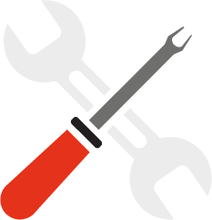 translation agency technical document translation services logo